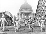 Cybermen-the-invasion-london