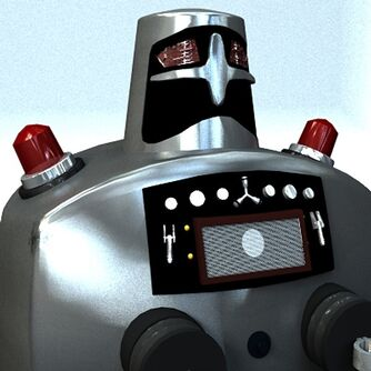 Servo robot 06 jpgdb1040e1-621f-4b5c-b5bb-5aec7e159678Larger