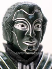 180px-D84robotface