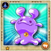 PurpleSlime(N)