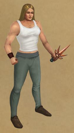 Blade-Turner