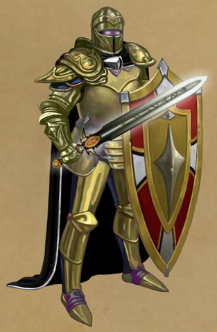 File:Annihilator Morning Light Knigh General Aegis Cape Conquering Hero.png