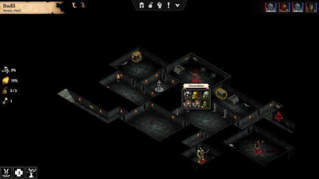 File:Godfall dungeon.jpg