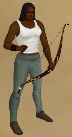 File:Deep Woods Shortbow.png