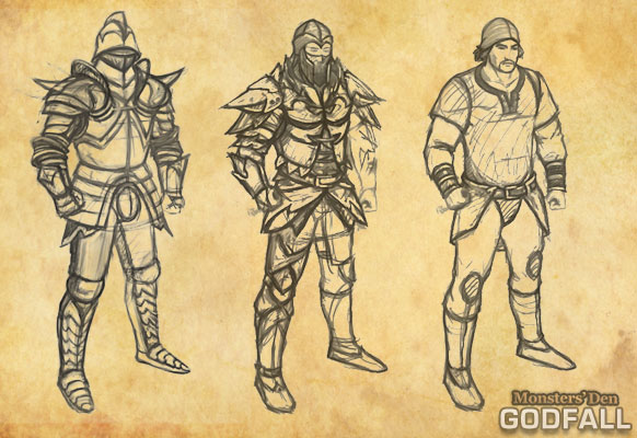 File:Armor-concepts.jpg