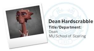 File:Dean's photo, title and department.jpg