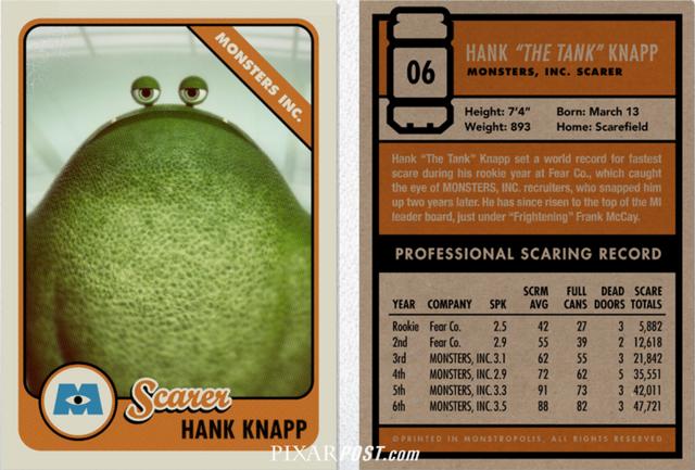 File:06 Hank Knapp.PNG