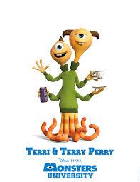 File:TerriandTerryPerry1.jpg