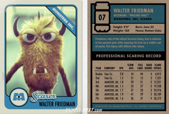 File:07 Walter Friedman.PNG