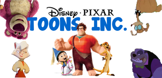 File:Toons, Inc..png