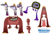 MonstersUniversity.Blog14