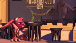 HiddenCityCafePatrons