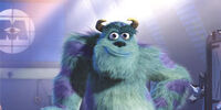 Monsters, Inc. (film)