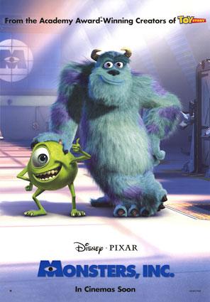 File:Movie poster monsters inc 2.jpg