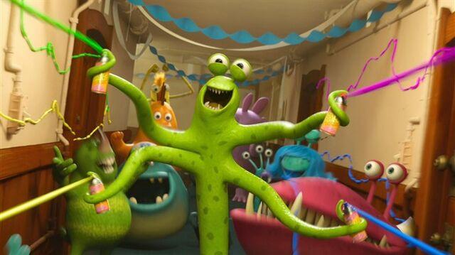 File:Monsters University party.jpg