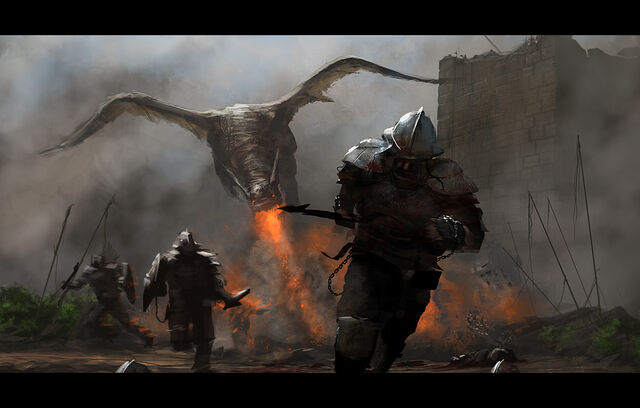 File:Dragon attack by AndreeWallin.jpg