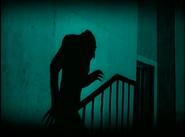 Nosferatu-Count-Orlok-Shadow