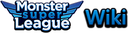 Monster Super League Wiki