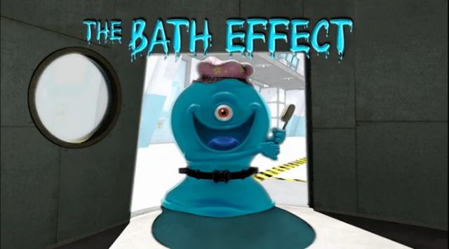 File:The Bath Effect.png