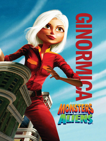File:Ginormica promotional poster.png
