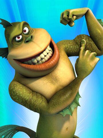 File:Monsters-vs-aliens-characters-flipbook-image-4-3x4.jpg