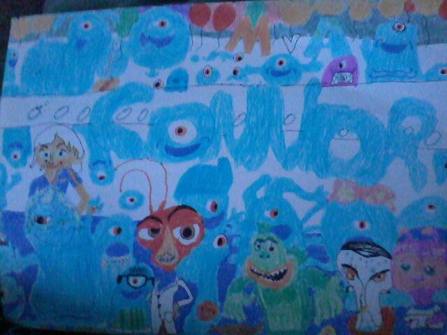 File:MY ART PROJECT B.O.B..jpg