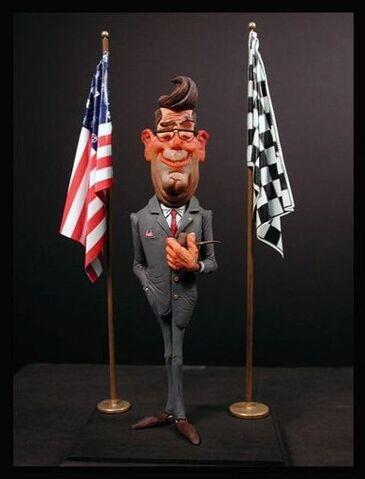 File:The president.jpg