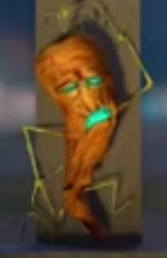 File:Zombie-carrot.png