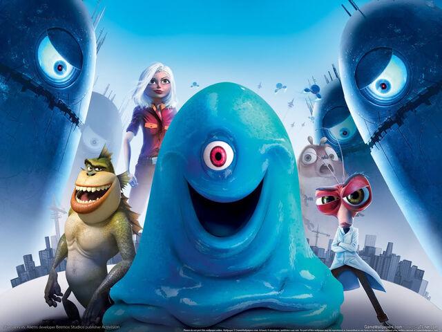 File:Wallpaper monsters vs aliens 01 160.jpg