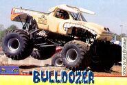 Buldz1203c