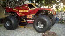 Marvel-monstergeddon-iron-man-truck
