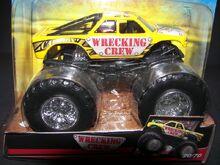 2008 20-Wrecking Crew (2)