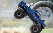 Monster-truck-icon-bigfoot-8778 5