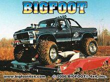 Bigfoot1 large