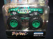 M064-03-33 Bigfoot-Terror Strikes (2)