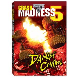 File:Crash Madness 5.jpg