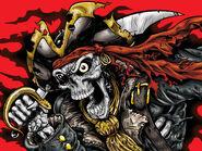 C.C.Skeleton1