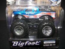 M064-03-13 Bigfoot-Liberty (2)
