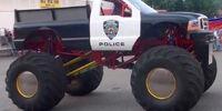 Police (Lemoline)