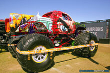 39-monster-jam-trucks-world-finals-2016-pit-party-monsters-monthly-sam-boyd-stadium-las-vegas-nevada