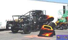 Vwf429