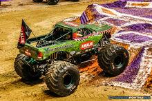 05-monster-jam-utc-mckenzie-arena-chattanooga-tennessee-monstersmonthly-monster-truck-race-gravedigger-monstermutt-xtermigator-razin-kane-doomsday-captainscurse-2016