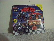 1989-racing-champions-series-david 1 76c82b14f7eaa4fff9ef4f1928ab8883
