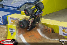 Houston-monster-jam-2016-001