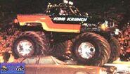 Kkrch211a1