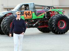 Ellens-first-monster-truck-experience-480x360