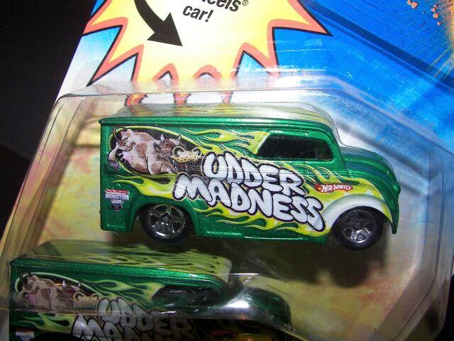 File:2010 SE-MD Udder Madness (3).jpg