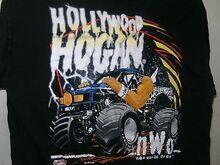 Wwf-wwe-wcw-nwo-holywood-hogan 1 b2f43d071b6eaa49ff8f3e53c0f3a3b2