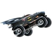 Batman-batmobile-monster-jam-truck 1 2b386f7f9c4fd75aad0c7ba01a26c908