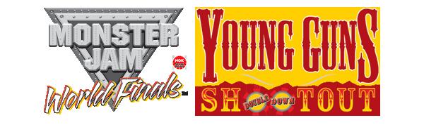 File:YG 2014 logo(1).png